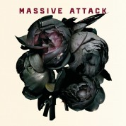 Massive Attack: Collected - CD