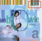 David Bowie: Hours - CD