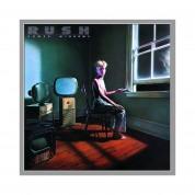Rush: Power Windows - CD