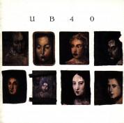 UB40 - CD