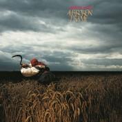 Depeche Mode: A Broken Frame - Plak