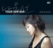 Youn Sun Nah: Voyage - Plak