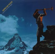 Depeche Mode: Construction Time Again - CD