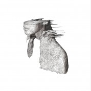 Coldplay: A Rush Of Blood To The Head - Plak