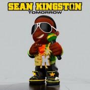 Sean Kingston: Tomorrow - CD