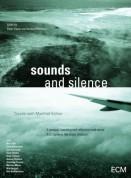 ECM, Manfred Eicher: Sounds and Silence - DVD