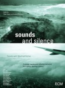 ECM, Manfred Eicher: Sounds and Silence - DVD