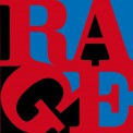 Rage Against The Machine: Renegades - Plak
