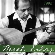 Neşet Ertaş 1995 - CD