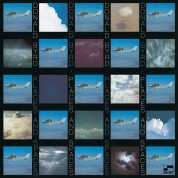 Donald Byrd: Places & Spaces - CD