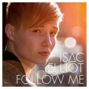 Isac Elliot: Follow Me - CD