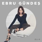 Ebru Gündeş: Aşık - CD