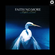 Faith No More: Angel Dust (Deluxe Edition) - CD