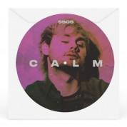 5 Seconds Of Summer: Calm (Michael Remix Track-Picture Disc) - Plak