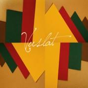 Vuslat - CD