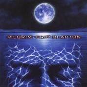 Eric Clapton - Pilgrim - Plak