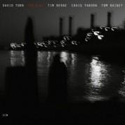 David Torn: Prezens - CD