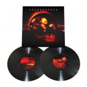 Soundgarden: Superunknown - Plak