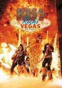 Kiss: Rocks Vegas Nevada - DVD