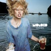 Moloko: Statues - CD