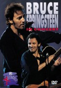 Bruce Springsteen: In Concert / MTV Unplugged - DVD