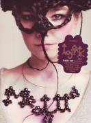 Björk: Medulla - DVD