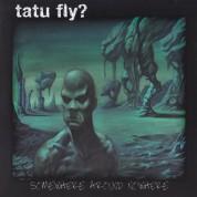 Mehmet Fırıl: Tatu Fly? - CD