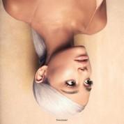 Ariana Grande: Sweetener - CD