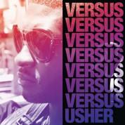 Usher: Versus - CD