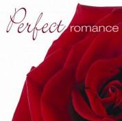 Perfect Romance - CD