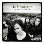 The Cranberries: Dreams: The Collection - Plak