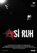 Çeşitli Sanatçılar: Beşiktaş - Asi Ruh - DVD