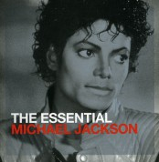 Michael Jackson: The Essential - CD