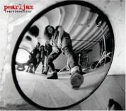 Pearl Jam: Rearviewmirror (Greatest Hits 1991-2003) - CD
