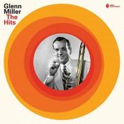 Glenn Miller: The Hits (Gatefold Edition) - Plak