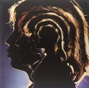 Rolling Stones: Hot Rocks 1964-1971 - Plak