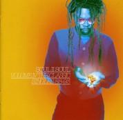 Soul II Soul: Vol.IV - The Classic Singles '88 - '93 - CD