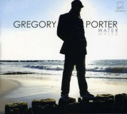 Gregory Porter: Water - CD