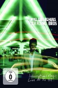 Noel Gallagher's High Flying Birds Live - DVD