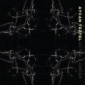 After A Dream - CD