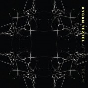 Aycan Teztel: After A Dream - CD
