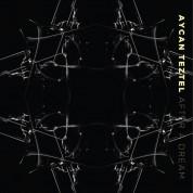 Aycan Teztel: After A Dream - CD