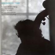 Arild Andersen: Sagn - CD