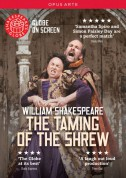 Shakespeare: Taming of the Shrew - DVD