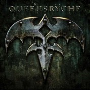 Queensryche - CD
