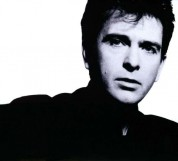 Peter Gabriel: So (Remastered) - Plak