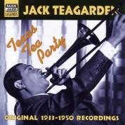 Teagarden, Jack: Texas Tea Party (1933-1950) - CD