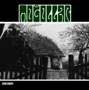 Moğollar - CD