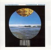 Tangerine Dream: Hyperborea - CD