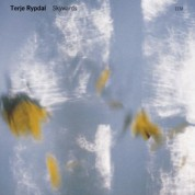 Terje Rypdal: Skywards - CD